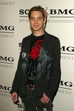 Alex Band Photo - Alex Band at the SONYBMG Grammy Party 2005 Roosevelt Hotel Hollywood CA 02-13-05