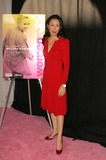 Ann Curry Photo - Ann Curryat the Taping of WomenRock Wilshire Ebell Theatre Los Angeles CA 09-29-05