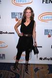 Ali Hillis Photo - Ali Hillisat the Lupus LA 8th Annual Bag Ladies Luncheon Beverly Wilshire Hotel Beverly Hills CA 11-16-10