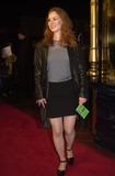Alicia Witt Photo -  Alicia Witt at the premiere of Dimension Films Reindeer Games in Hollywood 02-21-00