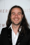 Chris Pontius Photo - Chris Pontiusat the Premiere Of Focus Features Somewhere Arclight Theater Hollywod CA 12-07-10