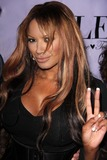 Traci Bingham Photo - Traci Binghamat the Have Faith Swimgerie By Lilly Ghalichi And Jennifer Stano David 2014 Collection Preview Kyle By Alene Too Beverly Hills CA 08-20-13