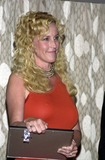 Erin Brockovich-Ellis Photo -  Erin Brockovich-Ellis at the Night Under The Stars Dinner-Dance to raise money for MS Beverly Hills 04-29-00