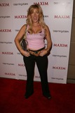 Ann Walters Photo - Lisa Ann Walters at the Maxim Magazine Bowls For Dollars Party Lucky Strike Hollywood CA 09-28-04