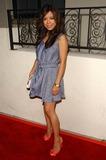 Erika Martin Photo - Erika Martinat the Max Factor Fashion Show Benefiting Clothes Off Our Back Charity Social Hollywood Hollywood CA 03-14-07