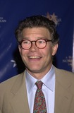 Al Franken Photo - Al Franken at A Toast To Normal Lear by People For he American Way Beverly Hilton Hotel Beverly Hills CA 09-21-02