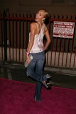 Arielle Kebbel Photo - Arielle Kebbel at the US Weekly Hot Young Hollywood Party Spider Club Hollywood CA 09-17-04