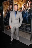 Kevin Durand Photo - Kevin Durandat the The Mortal Instruments City Of Bones Los Angeles Premiere Arclight Hollywood CA 08-12-13