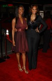 ATL Photo - Tasha Smith and Tyra Banksat the Los Angeles Premiere of ATL Graumans Chinese Theatre Hollywood CA 03-30-06