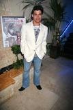 Antonio Rufino Photo - Antonio Rufinoat the Substance  Abuse Magazine Launch Party Aqua Beverly Hills CA 05-07-06