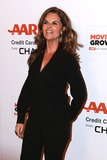 Maria Shriver Photo - Maria Shriverat the AARP 14th Annual Movies For Grownups Awards Gala Beverly Wilshire Hotel Beverly Hills CA 02-02-15