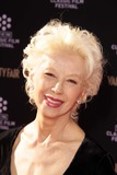 France Nuyen Photo - France Nuyenat the TCM Classic Film Festival Opening Night Red Carpet Funny Girl Chinese Theater Hollywood CA 04-25-13