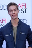Austin North Photo - Austin Northat the AFI FEST Mary Poppins 50th Anniversary Commemoration Screening Chinese Theater Hollywood CA 11-09-13