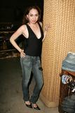 Antik Denim Photo - Jennifer Leeserat the Antik Denim Pre-Emmy Gift Experience Antik Denim West Hollywood CA 08-24-06