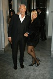 Alan Hamel Photo - Alan Hamel and Suzanne Somersat the Tom Ford Beverly Hills Store Opening Tom Ford Beverly Hills CA 02-24-11