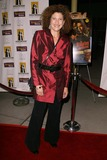 Amy Aquino Photo - Amy Aquino at the Hollywood Film Festival Centerpiece Gala and Los Angeles Premiere of The Singing Detective Arclight Hollywood CA 10-16-03