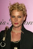 Kate Nauta Photo - Kate Nauta at the Paris Hilton Fragrance Launch Party at 5900 Wilshire Blvd Los Angeles CA 12-03-04