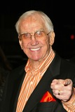 Ed Mcmahon Photo - Ed McMahon at the Worldwide Premiere of MGMs Beauty Shop at the Mann National Theater Westwood CA 03-24-05