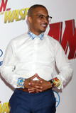 Clifford Joseph Harris Jr Photo - TI Clifford Joseph Harris Jr Tip Harrisat the Ant-Man and the Wasp Premiere El Capitan Theater Hollywood CA 06-25-18