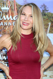 Abby Brammell Photo - Abby Brammellat the Hallmark Summer 2016 TCA Press Tour Event Private Estate Beverly Hills CA 07-27-16