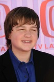 Angus T Jones Photo - Angus T Jones at the 2009 TV Land Awards Gibson Amphitheatre Universal City CA 04-19-09