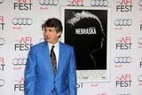 Alexander Payne Photo - Alexander Payneat the Nebraska Screening at AFI Fest 2013 Chinese Theater Hollywood CA 11-11-13