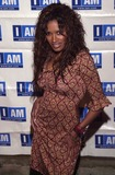 Traci Bingham Photo -  Traci Bingham at the IAMcom launch party in Hollywood 03-21-00