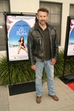 Harland Williams Photo - Harland Williamsat the Los Angeles Premiere of My Life In Ruins Zanuck Theater Los Angeles CA 05-29-09