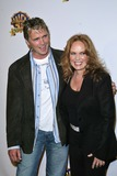 Catherine Bach Photo - John Schneider and Catherine Bach Warner Bros Television Celebrates 50 Years Of Quality TV Warner Bros Studio Burbank CA 01-20-05