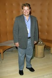 Andy Richter Photo - Andy Richter at the FOX Network TCA party at Sky Bar Mondrian Hotel West Holywood CA 07-22-02
