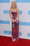 Anna Faris Photo - Anna Farisat the Overboard Los Angeles Premiere Village Theater Westwood CA 04-30-18