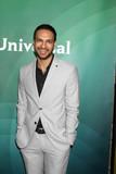 Arjun Gupta Photo - Arjun Guptaat the NBCUniversal Cable TCA Press Day 2 Winter 2016 Langham Huntington Hotel Pasadena CA 01-14-16