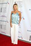 ARIELE KEBBEL Photo - Arielle Kebbelat the Women Making History Awards Beverly Hilton Hotel Beverly Hills CA 09-15-18