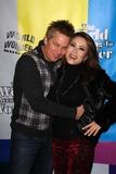 Kato Kaelin Photo - Kato Kaelinat the World Of Wonder First Ever WOWie Awards Globe Theater Universal City CA 12-12-13