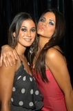 Jenna Dewan Photo - Emmanuelle Chriqui and Jenna Dewan at Yana K Fashion Show Club A D Hollywood Calif 05-24-03