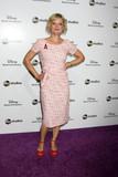 Martha Plimpton Photo - Martha Plimpton at the ABC International Upfronts 2015  Disney Studios Burbank CA 05-17-15