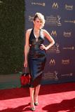 Arianne Zucker Photo - Arianne Zuckerat the 44th Daytime Emmy Awards - Arrivals Pasadena Civic Auditorium Pasadena CA 04-30-17