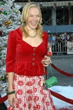 Abby Brammell Photo - Abby Brammellat the Fred Claus Los Angeles Premiere Graumans Chinese Theatre Hollywood CA 11-03-07