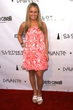Ashley Rose-Orr Photo - Ashley Rose Orrat the Davante Rodeo Drive Boutique Opening Davante Beverly Hills CA 06-07-07