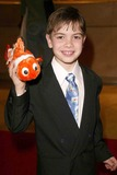 Alexander Gould Photo - Alexander Gould at the 18th Annual Genesis Awards presented by The Humane Society of the United States at the Beverly Hilton Hotel Beverly Hills CA 03-20-04