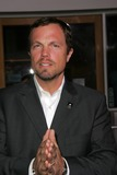 Adam Baldwin Photo - Adam Baldwinat the premiere of Serenity Universal City Cinemas Universal City CA 09-22-05