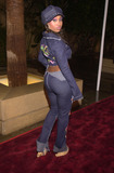 Angell Conwell Photo - Angell Conwell at the premiere of Lions Gates The Wash at the Egyptian Theater Hollywood 11-12-01