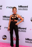 Jessie James Photo - Jessie James Deckerat the 2017 Billboard Awards Arrivals T-Mobile Arena Las Vegas NV 05-21-17