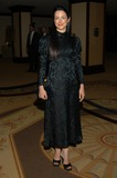Julie Dreyfus Photo - Julie Dreyfus at 29th Annual Dinner of Champions Award and Benefit Fundraiser Century Plaza Hotel Century City Calif 09-25-03