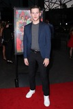 Travis Tope Photo - Travis Tope at the Men Women  Children Premiere DGA Los Angeles CA 09-30-14David EdwardsDailyCelebcom 818-915-4440