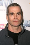 Anvil Photo - Henry Rollins at the Los Angeles Premiere of Anvil The Story of Anvil The Egyptian Theatre Hollywood CA 04-07-09