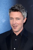 Aidan Gillen Photo - Aidan Gillenat the Game of Thrones Season 7 Los Angeles Premiere Walt Disney Concert Hall Los Angeles CA 07-12-17