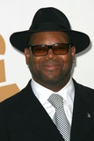 Jimmy Jam Photo - Jimmy Jam  at The Grammy Nominations Concert Live Nokia Theatre Los Angeles CA 12-03-08