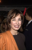 Anne Archer Photo -  Anne Archer at the premiere of Paramounts DOMESTIC DISTURBANCE at Paramount Studios Hollywood 10-30-01
