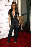 Anne-Marie Gan Photo - Anne-Marie Gan at a launch party for the DVD series Carmen Electras Aerobic Striptease at The Spectrum Club Santa Monica CA 10-17-03
